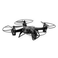 DM-003 Daming Quadcopter (Drone) Camera Ready