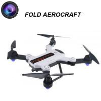 Senxiang F-22W Opvouwbare Drone
