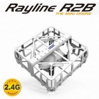 Rayline Rayline R2B 2.4 GHz 4-Kanal Drone